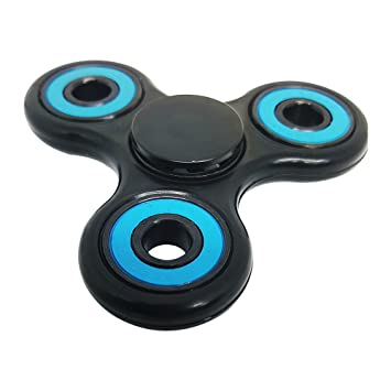 fidget spinners amazon