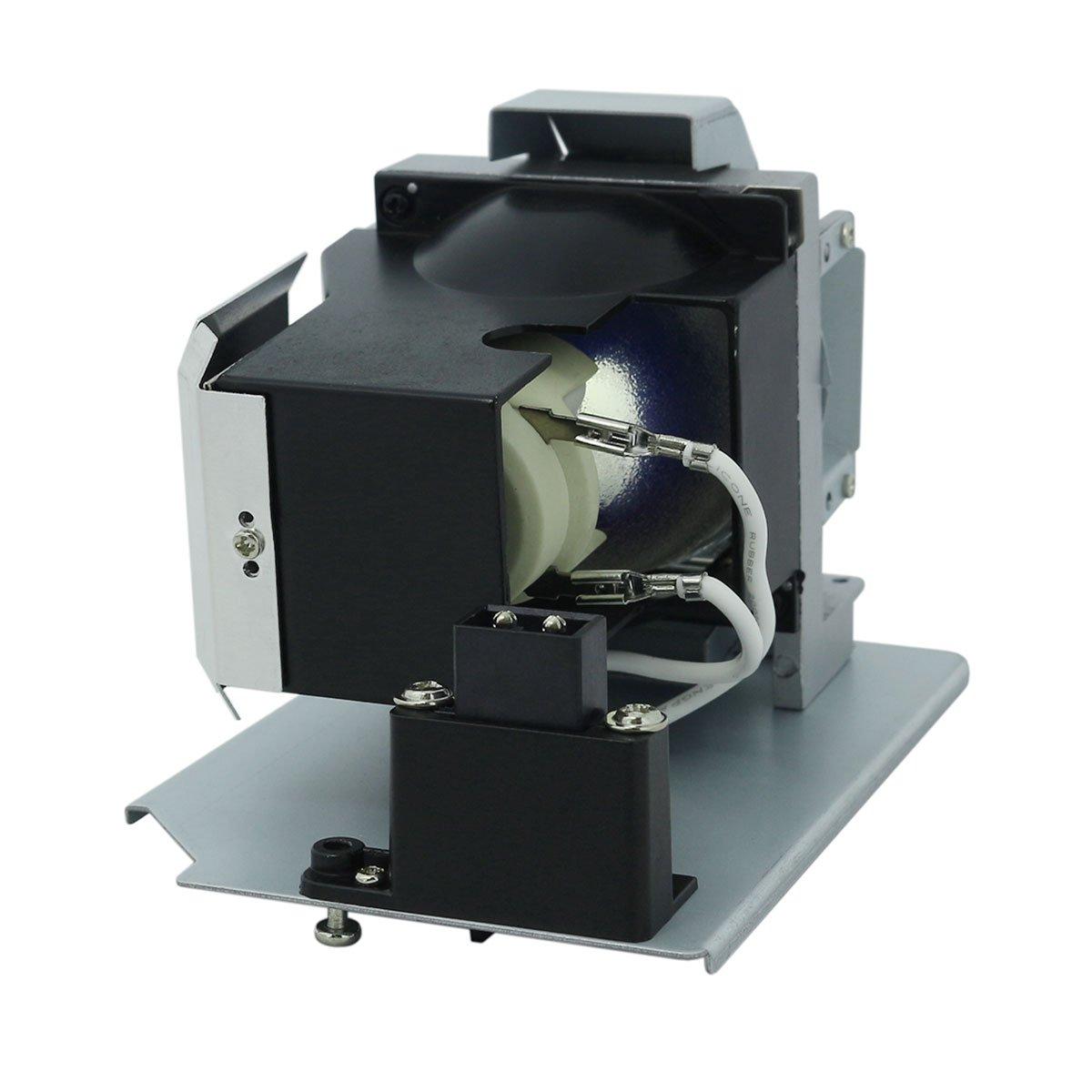 Viking Lamps 5J.J8M05.011 for BENQ MW853UST,MW853UST+,MX852UST,MX852UST+