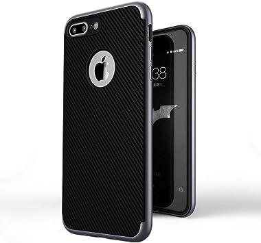 coque iphone 7 ivencase