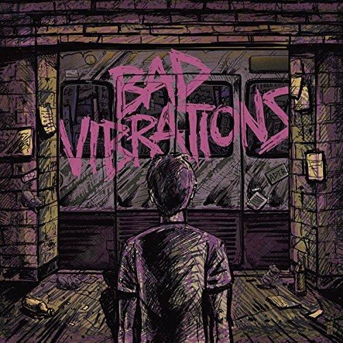 Bad Vibration