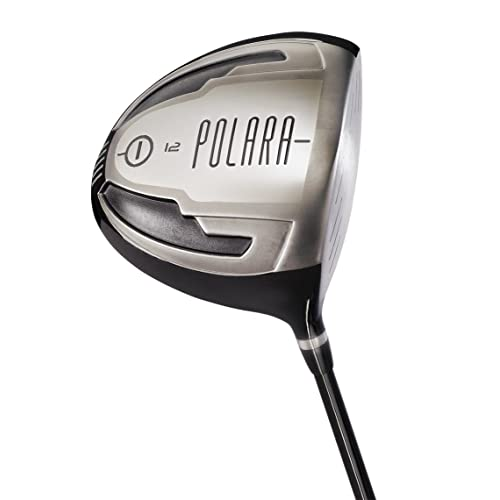 Polara 12-Degree