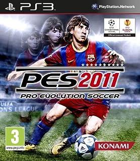 Pro Evolution Soccer 2012: Amazon.es: Hogar