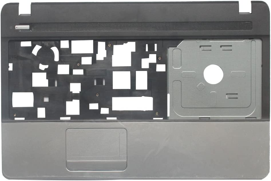 New Laptop Replacement Parts for Gateway Q5WTC Q5WS1 NE56R41U NE56R31U NE56R10U NE56R34U (Palmrest Upper Case Cover with TouchPad)