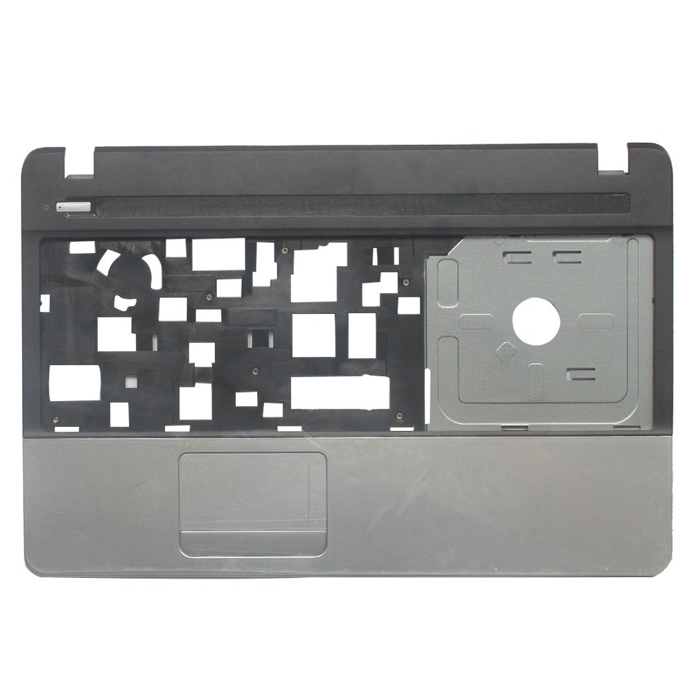 New Laptop Replacement Parts For Acer Travelmate P253-E P253-M P253-MG (Palmrest Upper Case Cover With TouchPad)
