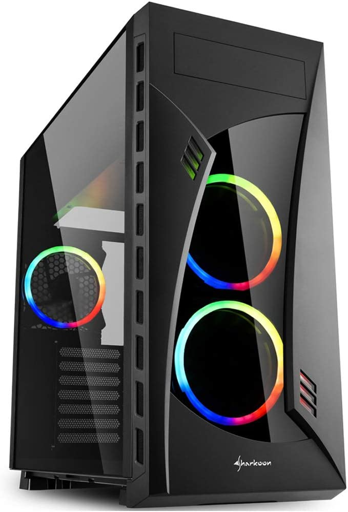 Sedatech High End Computer PCs für Videobearbeitung in 4K width=