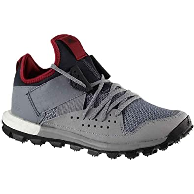 adidas response trail shoes