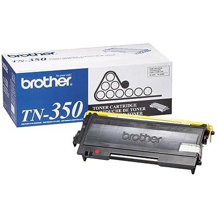 Download Driver: Brother HL-2040 Printer
