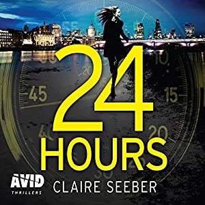 24 Hours Audiobook