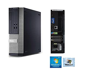 Amazon | WINDOWS98動作 これは便利!マルチWINDOWS Virtual PC WINDOWS