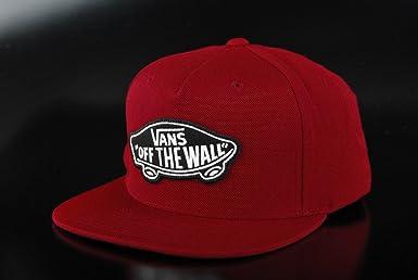 2015-swag-gorras-planas-vans-snapback-gorro-beisbol-hombre-feminino-flat- hats-baseball-cap-mens-womens c5e6cbae13a