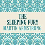 The Sleeping Fury | Martin Armstrong