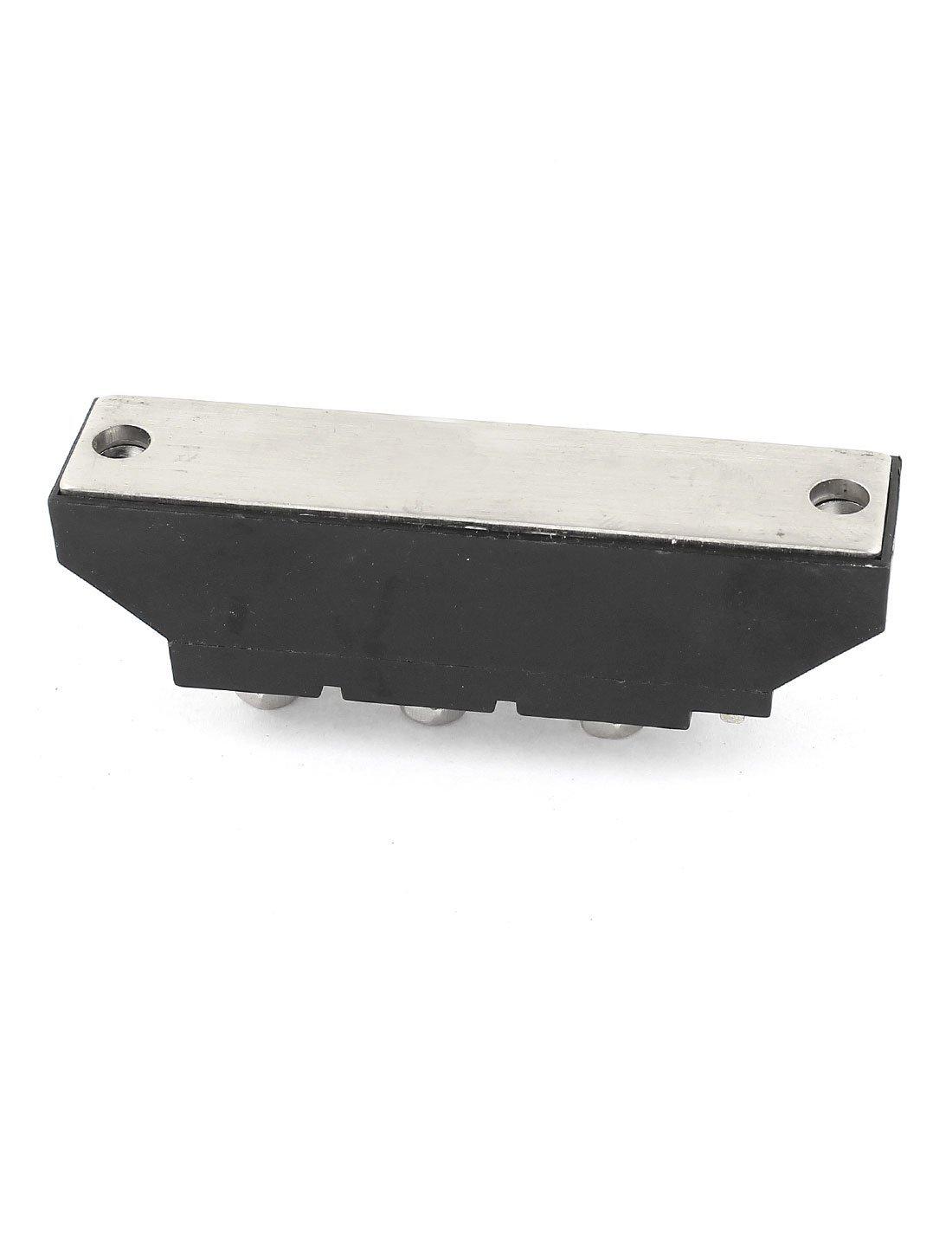 Silicon Thyristor Module MTC Contrôlé 55A 1600V MTC-55A