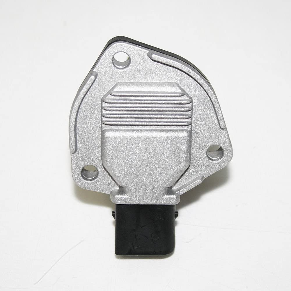 Level Sensor f/ür /Ölwannen