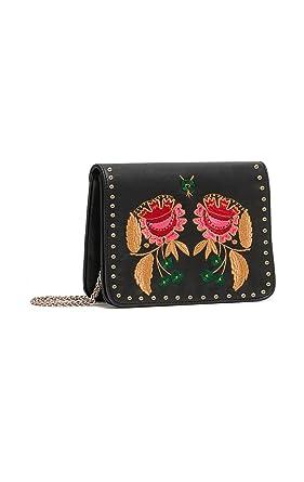 e6ed4734008d78 sac Roze - Amenapih by Hipanema: Amazon.fr: Vêtements et accessoires