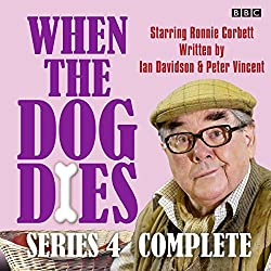 When the Dog Dies: Series 4