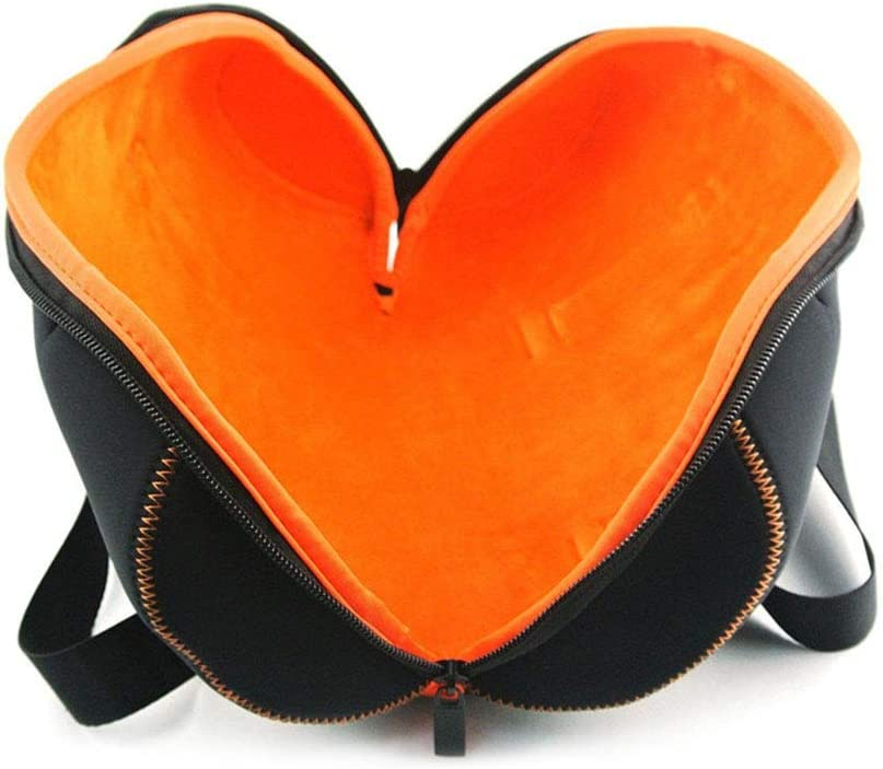 Festnight Travel Soft Case Compatible with JBL Xtreme BT Speaker Portable Zipper Sleeve Case Protective Pouch Wireless Speaker Storage Carrying Bag