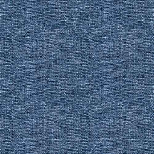 - WallsByMe Peel and Stick Blue Fabric Texture Removable Wallpaper 3398-2ft x 8.5ft (61x260cm)