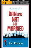 Dan And Nat Got Married