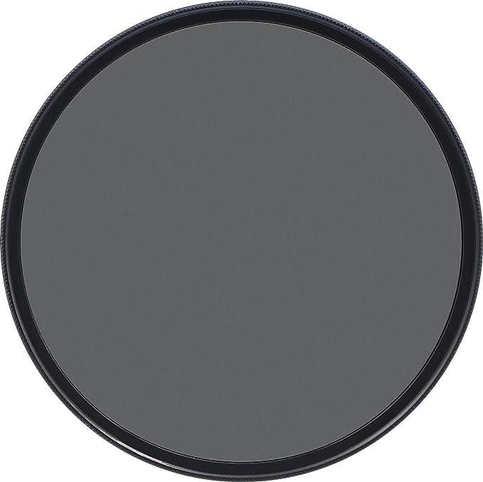 Rollei F X Pro Rundfilter Neutraler Graufilter Aus Kamera