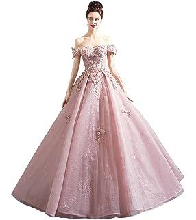 7a97f00a3f7cc カラードレス 卒業式 誕生日 演出服 ウェディングドレス ふわふわドレス ドレス ロング 演奏会