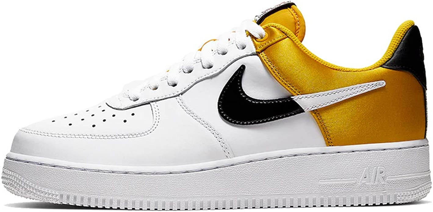 nike air force 1 homme 4 octobre
