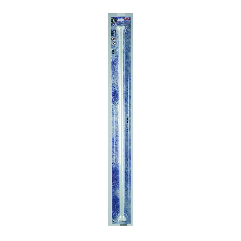 Hofmann Power Weight Tipo164 5164-0050-001 plata 5g 100x Pesos equilibrado tiras