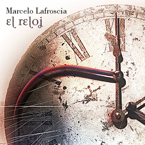El Reloj - Single