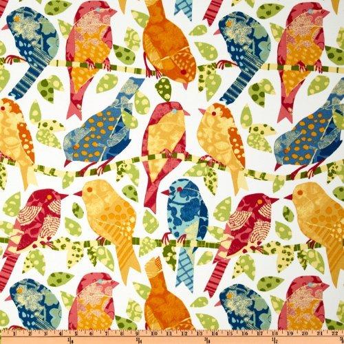(Richloom Fabrics Richloom Indoor/Outdoor Ash Hill)
