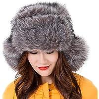 4704e4a34 Amazon Best Sellers: Best Women's Bomber Hats