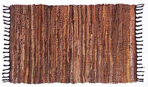 Indoor Outdoor Rugs 4x6: Amazon.com - photo#36