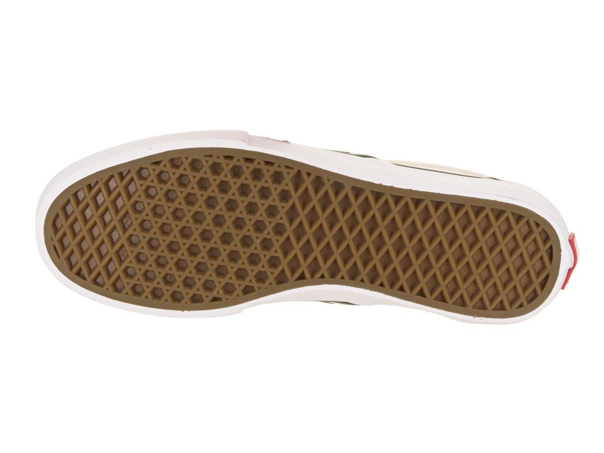 Donna     Uomo Vans - Slip-on PRO - Scarpe Elaborazione fine Nuovi prodotti nel 2018 Esecuzione squisita | Aspetto estetico  bb2abc