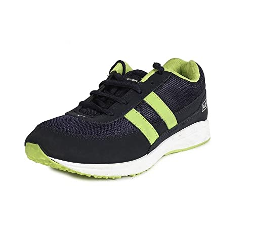 f8fe40db2 Champs Men s Blue Sports Shoes 10 UK  Buy Online at Low Prices in ...