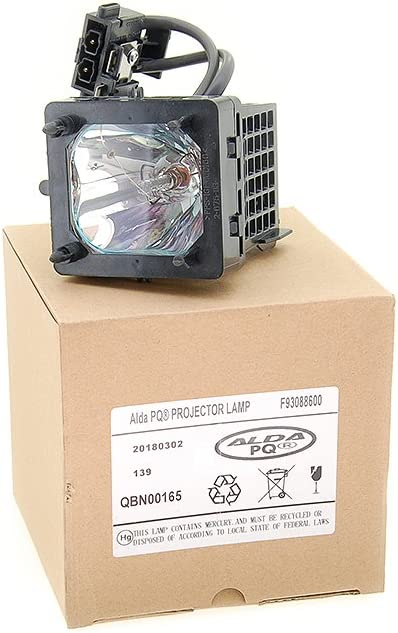 Lámpara de TV proyector XL-5200 / F93088600 para SONY KDS-50A2000 ...