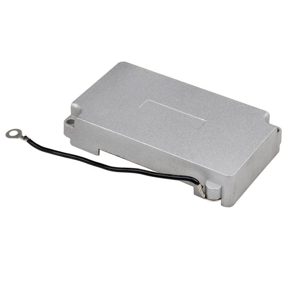Li Bai CDI Module Switch Box for 50-275 HP Mercury Outboard Motor 332-7778A12 332-7778A9 332-7778A6 332-7778A3 332-5524A1 332-7778A1 332-7778A7 by Li Bai (Image #5)