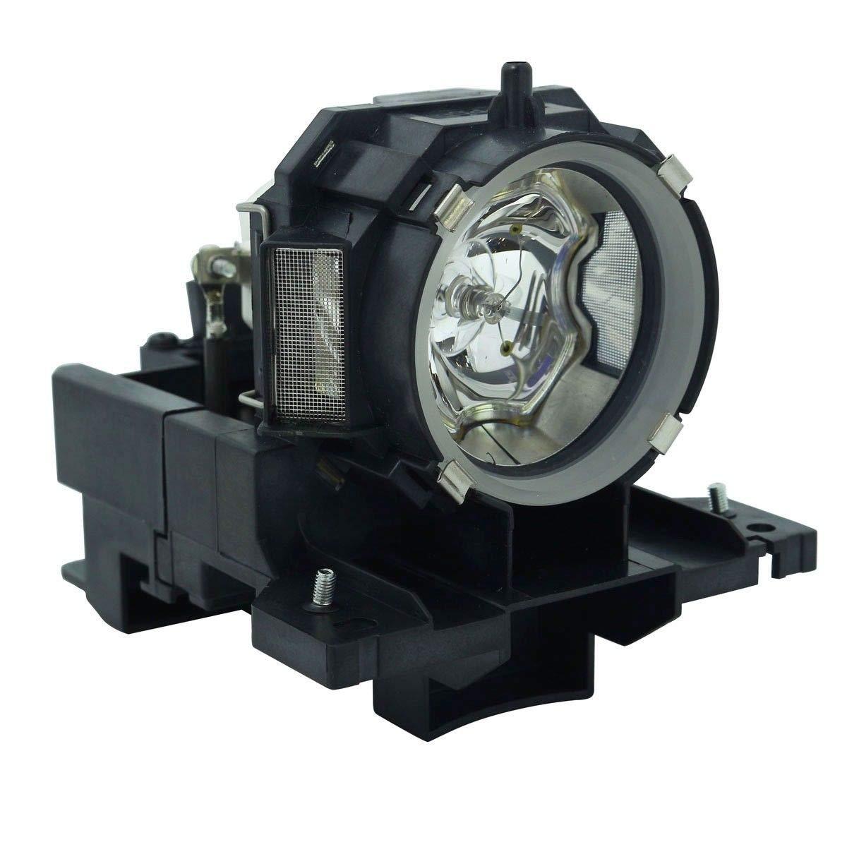Supermait 456-8949H 交換用プロジェクターランプ/電球 ハウジング付き DUKANE ImagePro 8949H用   B07MXXRH21