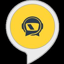 Amazon com: Ping Pilot: Alexa Skills