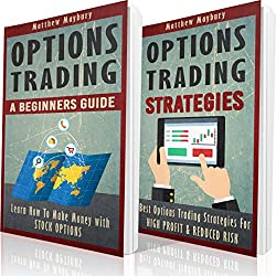 Options Trading