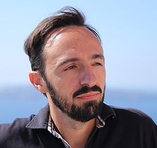 Georgios N. Yannakakis