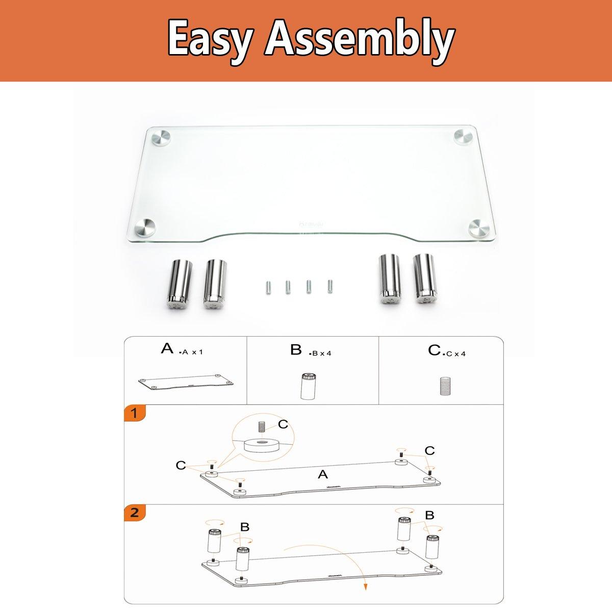 Tekonsha P3 Brake Control Wiring Harness For 95 09 Dodge Ram 1500 2500 3500