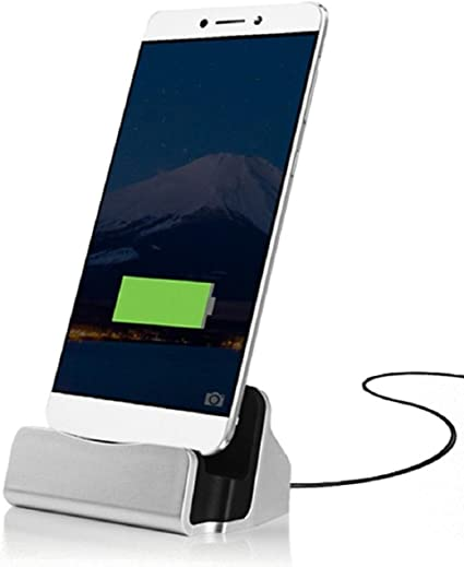 chargeur telephon usb c
