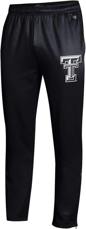 Champion NCAA Mens Field Day Fleece Pant
