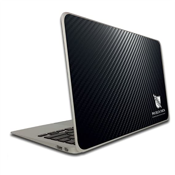 fbaae06b8 Image Unavailable. Image not available for. Color: VictoryStore Laptop Skins:  ...
