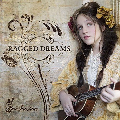 - Ragged Dreams