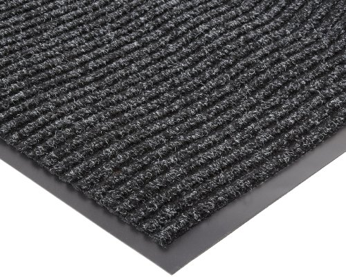 Top indoor outdoor area rug 4×6 for 2020