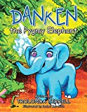 Danken the Pygmy Elephant