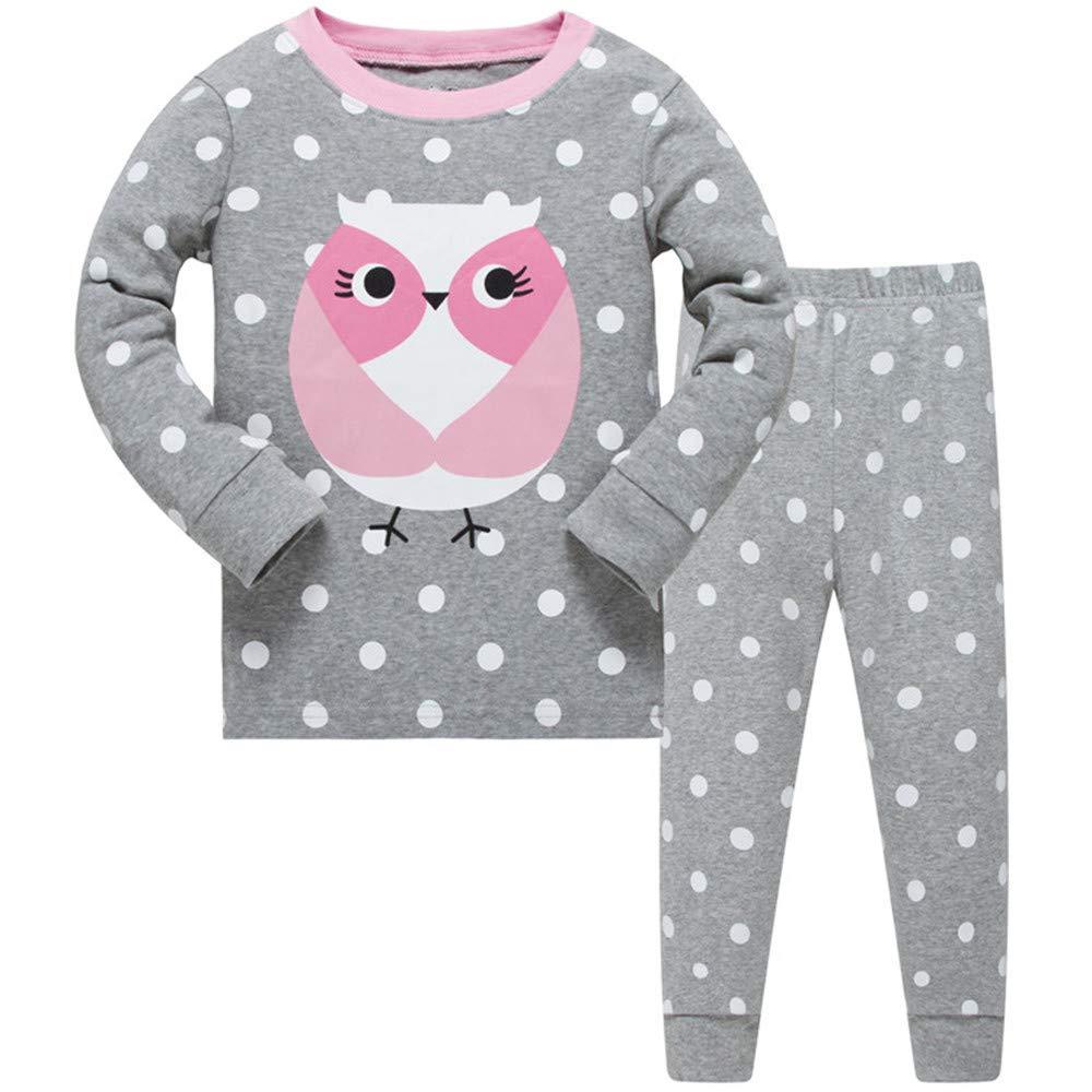 Wunderschöner Schlafanzug