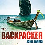 The Backpacker | John Harris
