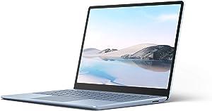 Microsoft Surface Laptop Go - 12.4
