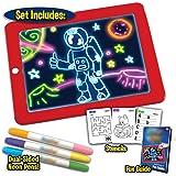 MAGIC PAD La tablette magique - Vu à la Télé: Amazon.fr: Jeux et Jouets