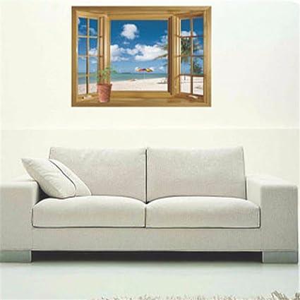 La decoración del hogar don Sofá Dormitorios fondo tv deje ...